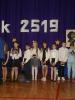 Rok 2519 w wyobraźni młodych poetów_12