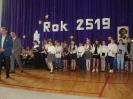 Rok 2519 w wyobraźni młodych poetów_15