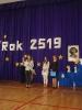 Rok 2519 w wyobraźni młodych poetów_16