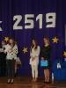 Rok 2519 w wyobraźni młodych poetów_17