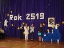 Rok 2519 w wyobraźni młodych poetów_18
