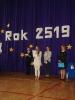 Rok 2519 w wyobraźni młodych poetów_19