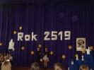 Rok 2519 w wyobraźni młodych poetów_1