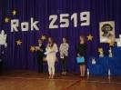 Rok 2519 w wyobraźni młodych poetów_20