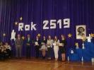 Rok 2519 w wyobraźni młodych poetów_25