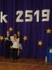 Rok 2519 w wyobraźni młodych poetów_4