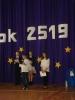 Rok 2519 w wyobraźni młodych poetów_5