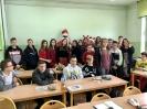 Mikołąj_19