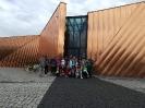 Zwiedzanie Muzeum Ognia w Żorach_39