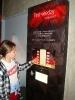 Zwiedzanie Muzeum Ognia w Żorach_3
