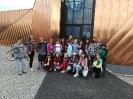 Zwiedzanie Muzeum Ognia w Żorach_40