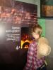 Zwiedzanie Muzeum Ognia w Żorach_4