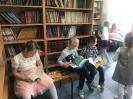 biblioteka_1b_15
