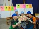 dzien_pizzy_10