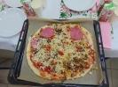 dzien_pizzy_11