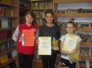 Miesiąc Bibliotek Szkolnych_3