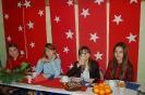Spotkanie opłatkowe klasy 5a_32