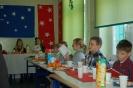 Spotkanie opłatkowe klasy 5a_37