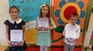 Sukcesy naszych uczniów w Gminnym Konkursie Ortograficznym 2017_1