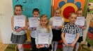 Sukcesy naszych uczniów w Gminnym Konkursie Ortograficznym 2017_5
