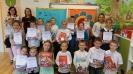 Sukcesy naszych uczniów w Gminnym Konkursie Ortograficznym 2017_6
