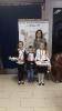 Sukcesy naszych uczniów w Gminnym Konkursie Ortograficznym 2017_13