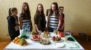 Tydzień ekologiczny - Żyj smacznie i zdrowo