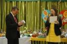 XIV Gminny Konkurs Tradycji Wielkanocnych Piątkowa 2017