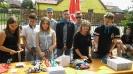 Zielona Szkoła 2017_118