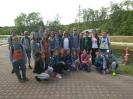 Zielona Szkoła 2017_44