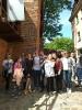 Zielona Szkoła 2017_5