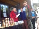 17 Rajd rowerowy o Puchar Prezesa w Maciejowej