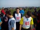 Sportowe osiągnięcia naszych uczniów