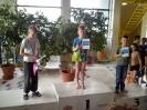 XIII Mistrzostwa Pływackie Gminy Chełmiec