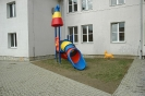 Plac zabaw_2