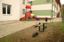 Plac zabaw_3